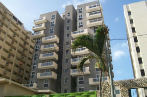 Apartamento En Ventaen Parroquia Caraballeda, Caribe, Venezuela, VE RAH: 18-347