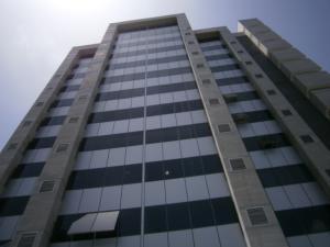Oficina En Alquileren Caracas, Macaracuay, Venezuela, VE RAH: 18-357