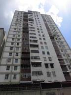 Apartamento En Ventaen Caracas, Parroquia La Candelaria, Venezuela, VE RAH: 18-368