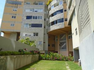 Apartamento En Ventaen Caracas, Los Naranjos De Las Mercedes, Venezuela, VE RAH: 18-369