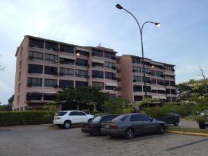 Apartamento En Ventaen Higuerote, Agua Sal, Venezuela, VE RAH: 18-374