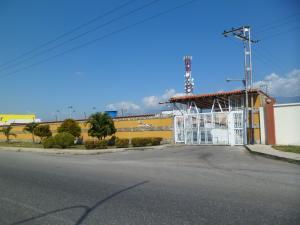 Casa En Ventaen Maracay, Los Sauces, Venezuela, VE RAH: 18-381