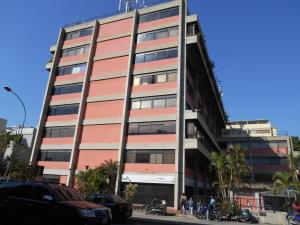 Oficina En Ventaen Caracas, Los Cortijos De Lourdes, Venezuela, VE RAH: 18-382