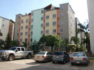 Apartamento En Ventaen Municipio San Diego, Terrazas De San Diego, Venezuela, VE RAH: 18-386
