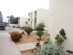 Apartamento En Ventaen Maracaibo, La Floresta, Venezuela, VE RAH: 18-389