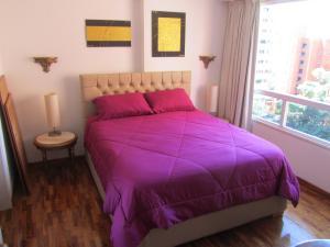 Apartamento En Ventaen Caracas, El Rosal, Venezuela, VE RAH: 18-785