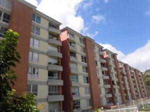 Apartamento En Ventaen Caracas, Miravila, Venezuela, VE RAH: 18-399