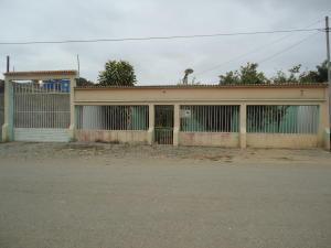Casa En Ventaen Barquisimeto, Parroquia Juan De Villegas, Venezuela, VE RAH: 18-412