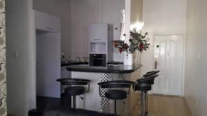 Apartamento En Ventaen Punto Fijo, Zarabon, Venezuela, VE RAH: 18-749
