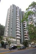 Apartamento En Ventaen Caracas, Lomas De Prados Del Este, Venezuela, VE RAH: 18-2453