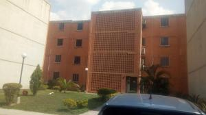 Apartamento En Ventaen Municipio San Diego, El Tulipan, Venezuela, VE RAH: 18-520