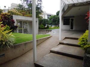 En Venta En Caracas - La Tahona Código FLEX: 18-418 No.2