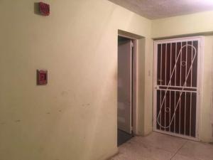 Apartamento En Ventaen Punto Fijo, Santa Irene, Venezuela, VE RAH: 18-428