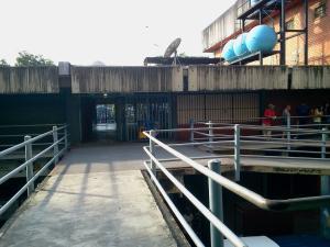 Local Comercial En Ventaen Guarenas, Menca De Leoni, Venezuela, VE RAH: 17-3414