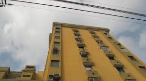 Apartamento En Ventaen Guacara, Centro, Venezuela, VE RAH: 18-461