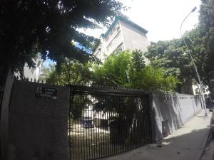 Apartamento En Ventaen Caracas, El Bosque, Venezuela, VE RAH: 18-452