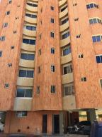 Apartamento En Alquileren Maracaibo, Avenida El Milagro, Venezuela, VE RAH: 18-456