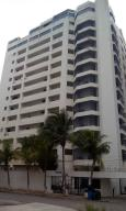 Apartamento En Ventaen Parroquia Caraballeda, Caribe, Venezuela, VE RAH: 18-460