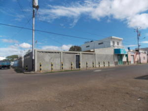Local Comercial En Ventaen Punto Fijo, Punto Fijo, Venezuela, VE RAH: 18-468