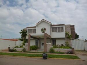 Casa En Ventaen Maracaibo, Los Olivos, Venezuela, VE RAH: 18-735