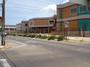Local Comercial En Ventaen Punto Fijo, Santa Irene, Venezuela, VE RAH: 18-469