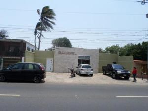 Local Comercial En Ventaen Punto Fijo, Santa Irene, Venezuela, VE RAH: 18-474