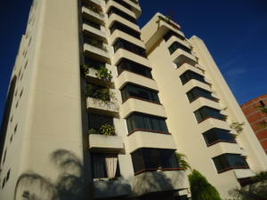 Apartamento En Ventaen Guatire, Buenaventura, Venezuela, VE RAH: 18-482