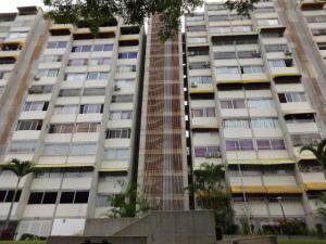 Apartamentos en alquiler en caracas