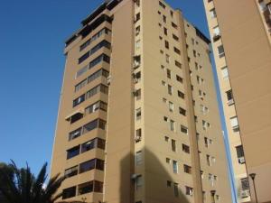 Apartamento En Alquileren Caracas, Los Naranjos Del Cafetal, Venezuela, VE RAH: 18-481