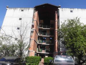 Apartamento En Ventaen Guarenas, Nueva Casarapa, Venezuela, VE RAH: 18-483