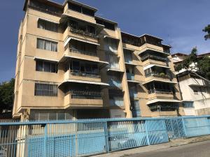Apartamento En Ventaen Caracas, El Marques, Venezuela, VE RAH: 18-711