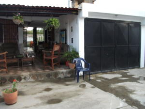 Casa En Ventaen Higuerote, Via Curiepe, Venezuela, VE RAH: 18-490