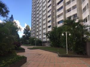 Apartamento En Ventaen Caracas, Manzanares, Venezuela, VE RAH: 18-492