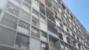 Apartamento En Ventaen Caracas, El Paraiso, Venezuela, VE RAH: 18-494