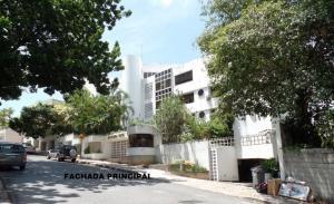 Apartamento En Ventaen Caracas, Altamira, Venezuela, VE RAH: 18-495