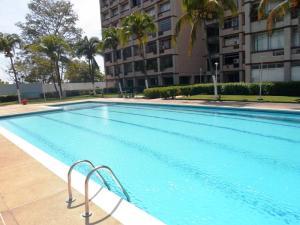 Apartamento En Ventaen Margarita, Maneiro, Venezuela, VE RAH: 18-498