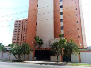 Apartamento En Alquileren Maracaibo, Tierra Negra, Venezuela, VE RAH: 18-509