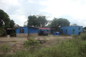 Casa En Ventaen Barquisimeto, Parroquia El Cuji, Venezuela, VE RAH: 18-679