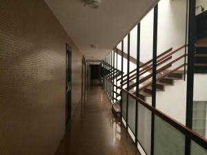 Apartamento En Venta En Caracas - Las Mercedes Código FLEX: 18-518 No.3