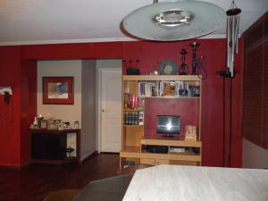 Apartamento En Venta En Caracas - Las Mercedes Código FLEX: 18-518 No.5