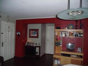 Apartamento En Venta En Caracas - Las Mercedes Código FLEX: 18-518 No.6
