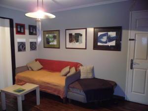 Apartamento En Venta En Caracas - Las Mercedes Código FLEX: 18-518 No.7