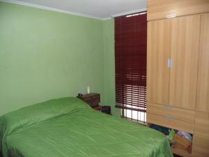Apartamento En Venta En Caracas - Las Mercedes Código FLEX: 18-518 No.10