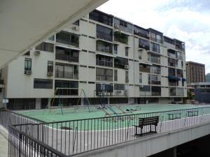 Apartamento En Venta En Caracas - Las Mercedes Código FLEX: 18-518 No.11