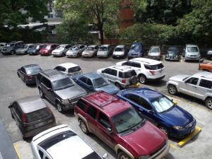 Apartamento En Venta En Caracas - Las Mercedes Código FLEX: 18-518 No.12