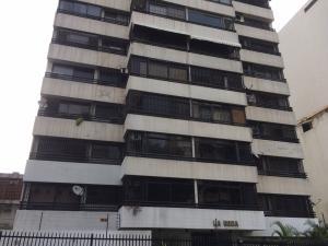 Apartamento En Ventaen Caracas, Sabana Grande, Venezuela, VE RAH: 18-533