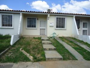 Casa En Ventaen Cabudare, La Piedad Norte, Venezuela, VE RAH: 18-677