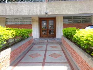 Apartamento En Ventaen Caracas, El Llanito, Venezuela, VE RAH: 18-534