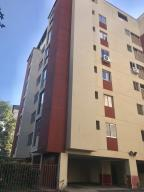 Apartamento En Ventaen Caracas, Caurimare, Venezuela, VE RAH: 18-619