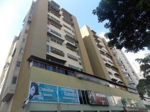 Apartamento En Alquileren Caracas, La Urbina, Venezuela, VE RAH: 18-691